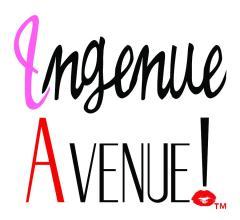 ingenue_avenue
