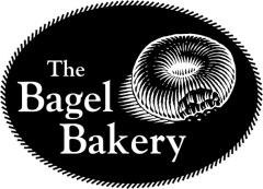 The Bagel Bakery logo