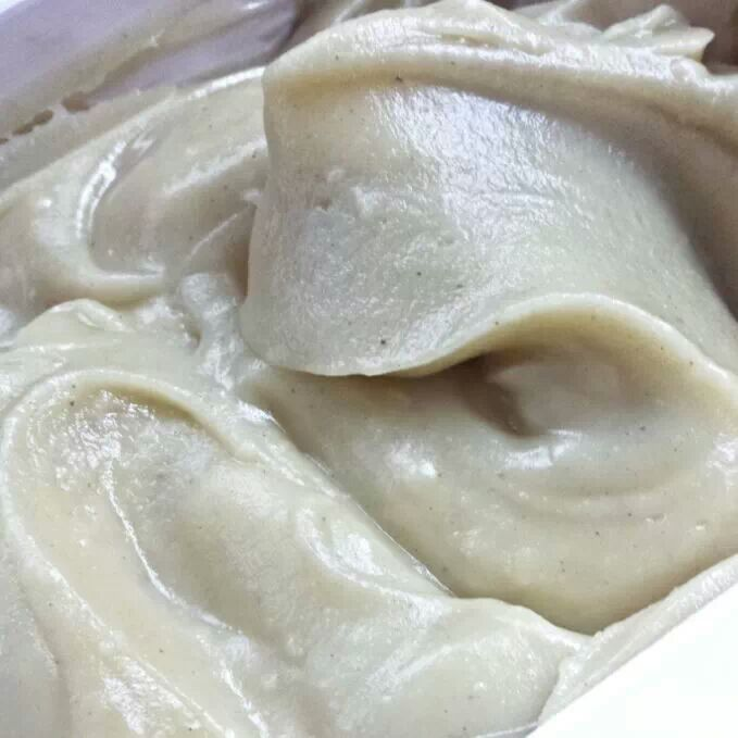 Lemongrass and Tea Tree soap by Thrive Handcrafts