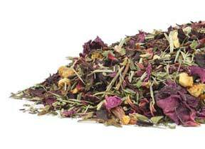 hibiscus_high_tea-product_1x-1403632264