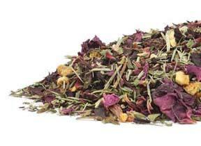hibiscus_high_tea-product_1x-1403632264